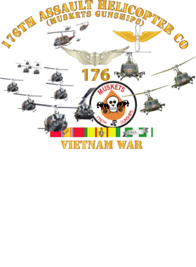 https://d1w8c6s6gmwlek.cloudfront.net/militaryinsigniaproducts.com/overlays/363/344/36334416.png img