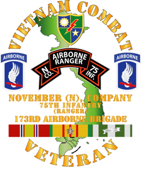 https://d1w8c6s6gmwlek.cloudfront.net/militaryinsigniaproducts.com/overlays/363/351/36335116.png img