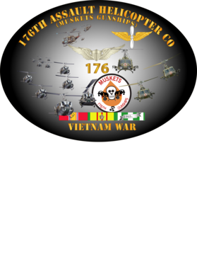 https://d1w8c6s6gmwlek.cloudfront.net/militaryinsigniaproducts.com/overlays/363/357/36335732.png img