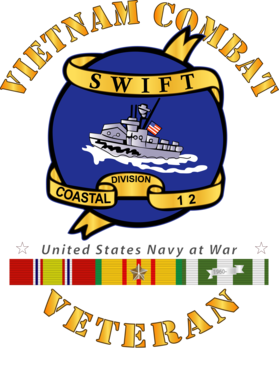 https://d1w8c6s6gmwlek.cloudfront.net/militaryinsigniaproducts.com/overlays/363/816/36381685.png img