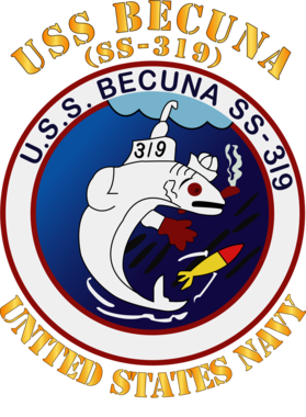 https://d1w8c6s6gmwlek.cloudfront.net/militaryinsigniaproducts.com/overlays/363/821/36382117.png img