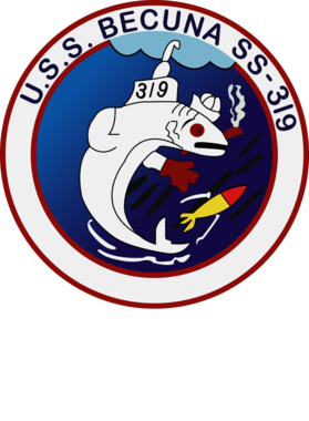 https://d1w8c6s6gmwlek.cloudfront.net/militaryinsigniaproducts.com/overlays/363/821/36382150.png img