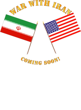 https://d1w8c6s6gmwlek.cloudfront.net/militaryinsigniaproducts.com/overlays/363/822/36382228.png img