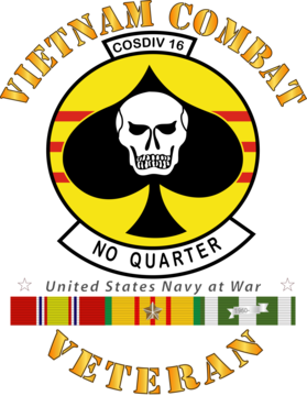 https://d1w8c6s6gmwlek.cloudfront.net/militaryinsigniaproducts.com/overlays/364/870/36487091.png img