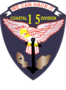 https://d1w8c6s6gmwlek.cloudfront.net/militaryinsigniaproducts.com/overlays/364/871/36487146.png img
