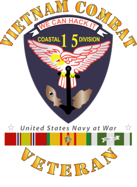 https://d1w8c6s6gmwlek.cloudfront.net/militaryinsigniaproducts.com/overlays/364/914/36491440.png img