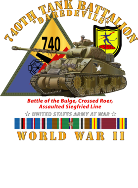 https://d1w8c6s6gmwlek.cloudfront.net/militaryinsigniaproducts.com/overlays/385/475/38547556.png img
