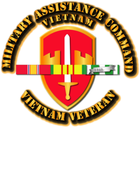 https://d1w8c6s6gmwlek.cloudfront.net/militaryinsigniaproducts.com/overlays/385/878/38587807.png img