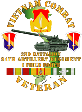 https://d1w8c6s6gmwlek.cloudfront.net/militaryinsigniaproducts.com/overlays/385/891/38589127.png img