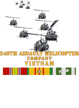 https://d1w8c6s6gmwlek.cloudfront.net/militaryinsigniaproducts.com/overlays/385/891/38589133.png img