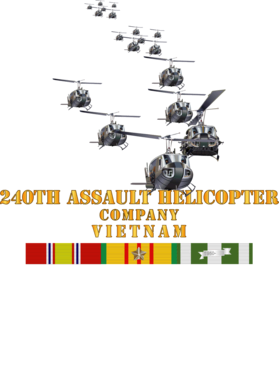 https://d1w8c6s6gmwlek.cloudfront.net/militaryinsigniaproducts.com/overlays/385/891/38589141.png img