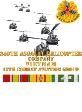 https://d1w8c6s6gmwlek.cloudfront.net/militaryinsigniaproducts.com/overlays/385/891/38589147.png img