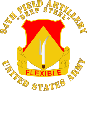https://d1w8c6s6gmwlek.cloudfront.net/militaryinsigniaproducts.com/overlays/385/891/38589167.png img