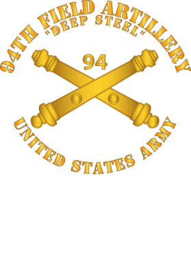 https://d1w8c6s6gmwlek.cloudfront.net/militaryinsigniaproducts.com/overlays/385/891/38589183.png img
