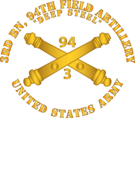 https://d1w8c6s6gmwlek.cloudfront.net/militaryinsigniaproducts.com/overlays/385/891/38589189.png img