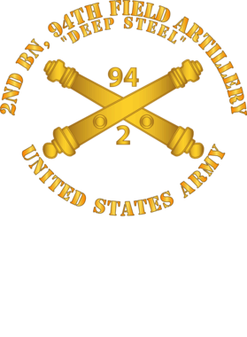 https://d1w8c6s6gmwlek.cloudfront.net/militaryinsigniaproducts.com/overlays/385/891/38589193.png img