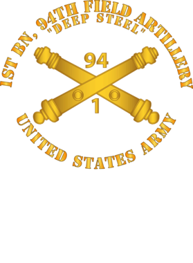 https://d1w8c6s6gmwlek.cloudfront.net/militaryinsigniaproducts.com/overlays/385/891/38589199.png img