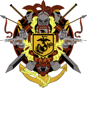 https://d1w8c6s6gmwlek.cloudfront.net/militaryinsigniaproducts.com/overlays/385/941/38594153.png img