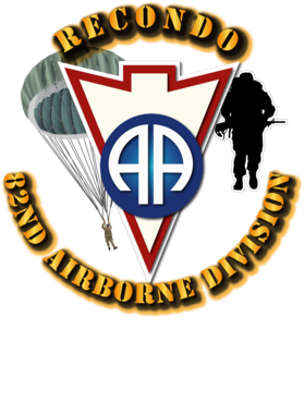 https://d1w8c6s6gmwlek.cloudfront.net/militaryinsigniaproducts.com/overlays/385/975/38597562.png img