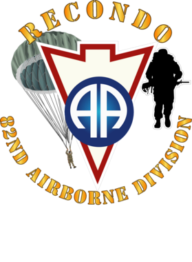 https://d1w8c6s6gmwlek.cloudfront.net/militaryinsigniaproducts.com/overlays/385/975/38597564.png img