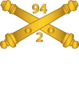 https://d1w8c6s6gmwlek.cloudfront.net/militaryinsigniaproducts.com/overlays/385/983/38598334.png img