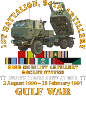 https://d1w8c6s6gmwlek.cloudfront.net/militaryinsigniaproducts.com/overlays/385/983/38598356.png img