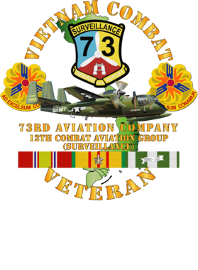 https://d1w8c6s6gmwlek.cloudfront.net/militaryinsigniaproducts.com/overlays/385/983/38598371.png img
