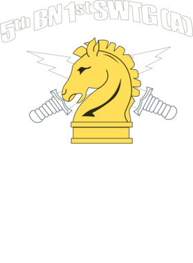 https://d1w8c6s6gmwlek.cloudfront.net/militaryinsigniaproducts.com/overlays/385/983/38598383.png img