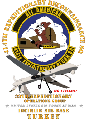 https://d1w8c6s6gmwlek.cloudfront.net/militaryinsigniaproducts.com/overlays/387/702/38770241.png img