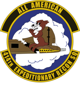 https://d1w8c6s6gmwlek.cloudfront.net/militaryinsigniaproducts.com/overlays/387/702/38770255.png img