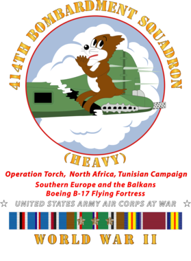 https://d1w8c6s6gmwlek.cloudfront.net/militaryinsigniaproducts.com/overlays/387/702/38770260.png img