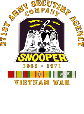 https://d1w8c6s6gmwlek.cloudfront.net/militaryinsigniaproducts.com/overlays/387/702/38770282.png img