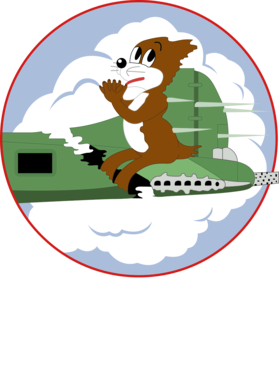 https://d1w8c6s6gmwlek.cloudfront.net/militaryinsigniaproducts.com/overlays/387/702/38770287.png img