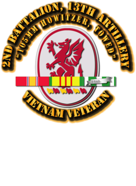 https://d1w8c6s6gmwlek.cloudfront.net/militaryinsigniaproducts.com/overlays/387/857/38785746.png img