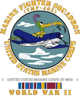 https://d1w8c6s6gmwlek.cloudfront.net/militaryinsigniaproducts.com/overlays/388/392/38839280.png img