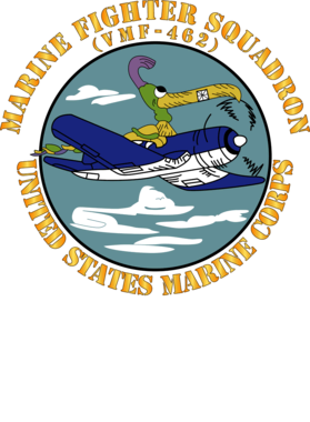 https://d1w8c6s6gmwlek.cloudfront.net/militaryinsigniaproducts.com/overlays/388/392/38839295.png img