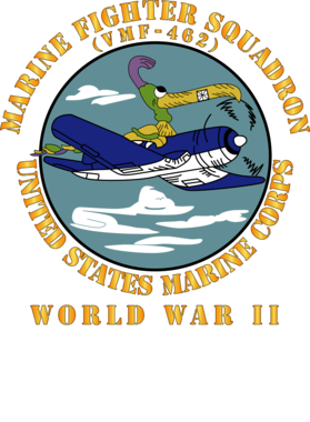 https://d1w8c6s6gmwlek.cloudfront.net/militaryinsigniaproducts.com/overlays/388/393/38839322.png img
