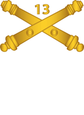 https://d1w8c6s6gmwlek.cloudfront.net/militaryinsigniaproducts.com/overlays/388/393/38839337.png img