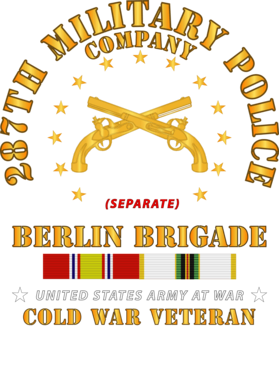 https://d1w8c6s6gmwlek.cloudfront.net/militaryinsigniaproducts.com/overlays/388/393/38839385.png img