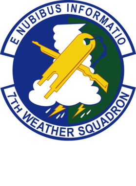 https://d1w8c6s6gmwlek.cloudfront.net/militaryinsigniaproducts.com/overlays/388/394/38839443.png img