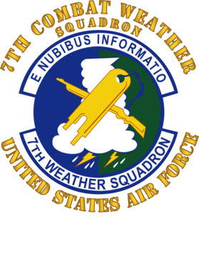 https://d1w8c6s6gmwlek.cloudfront.net/militaryinsigniaproducts.com/overlays/388/394/38839460.png img