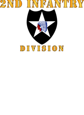 https://d1w8c6s6gmwlek.cloudfront.net/militaryinsigniaproducts.com/overlays/388/394/38839465.png img