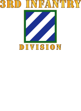 https://d1w8c6s6gmwlek.cloudfront.net/militaryinsigniaproducts.com/overlays/388/394/38839467.png img