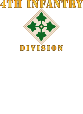https://d1w8c6s6gmwlek.cloudfront.net/militaryinsigniaproducts.com/overlays/388/394/38839469.png img