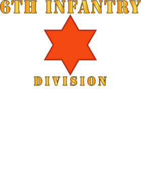 https://d1w8c6s6gmwlek.cloudfront.net/militaryinsigniaproducts.com/overlays/388/394/38839473.png img