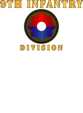 https://d1w8c6s6gmwlek.cloudfront.net/militaryinsigniaproducts.com/overlays/388/394/38839479.png img