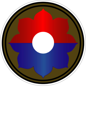 https://d1w8c6s6gmwlek.cloudfront.net/militaryinsigniaproducts.com/overlays/388/394/38839482.png img