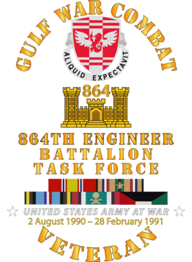 https://d1w8c6s6gmwlek.cloudfront.net/militaryinsigniaproducts.com/overlays/388/453/38845323.png img