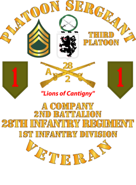 https://d1w8c6s6gmwlek.cloudfront.net/militaryinsigniaproducts.com/overlays/388/489/38848917.png img