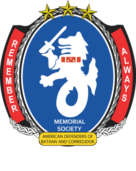 https://d1w8c6s6gmwlek.cloudfront.net/militaryinsigniaproducts.com/overlays/388/540/38854084.png img